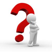 Demandes diverses